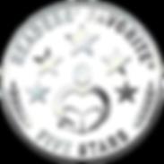 ReadersFavorite5star-shiny.webp