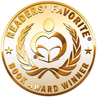 READERS favorite gold-shiny-hr.png
