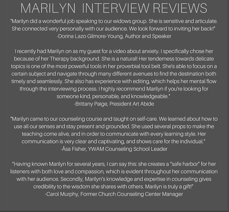 Marilyn Willis Speaking Reviews.PNG
