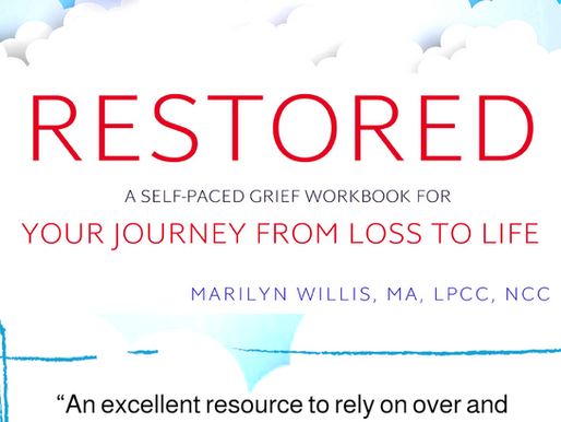 """RESTORED"" Amazon Best Seller!!"