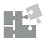 workplace-strategy-icon-white.png