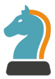 Estate-Strategy Web Portal Banner (1200x