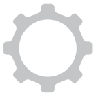 facilities-management-icon-white.png