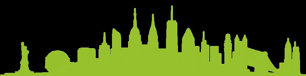 skyline.jpg.png