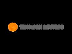 thomson-reuters-logo.png