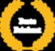 Logo_Pfade_BesteFeinkost.png