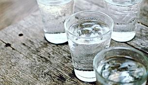 Raleigh Water Testing Clayton Water Testing Well Water Testing Johnston County Water Test Wake County Water Test Durham County Water Test