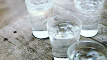 Healthy Hydration Foods and Tips