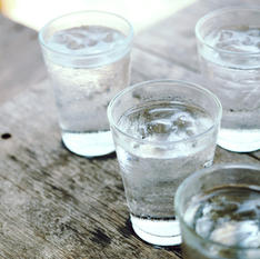 Is water the best way to hydrate?
