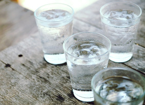 Waarom is water belangrijk voor een goede gezondheid?