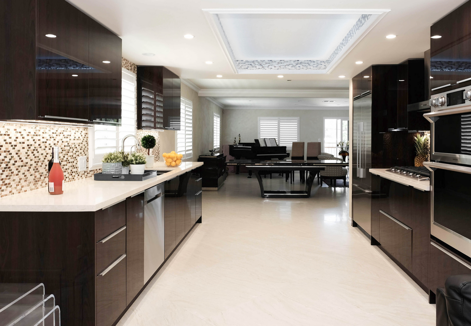 CGH Kitchen42.png