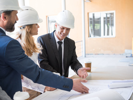 ALL YOU NEED TO KNOW BEFORE YOU HIRE A CONTRACTOR