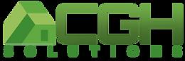 CGHS Logo.png