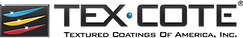 graphic_logo_texcote.png