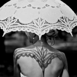 noiva+guarda+chuva.jpg