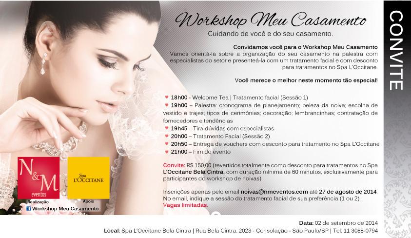 emkt_workshop_noivas2.jpg