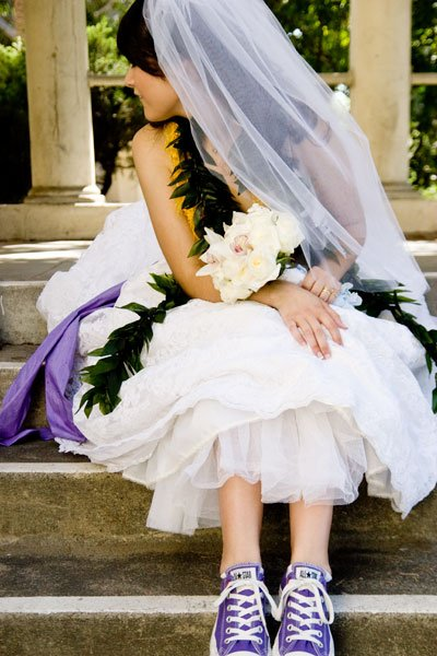 purple-converse-bride.jpg