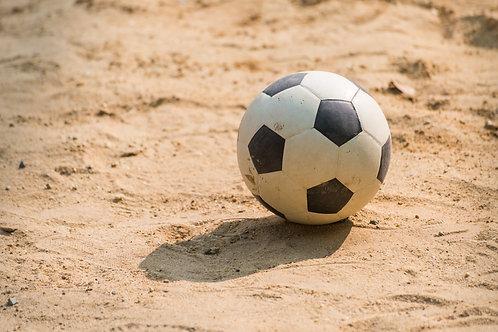 19 Tournoi Beach Soccer19