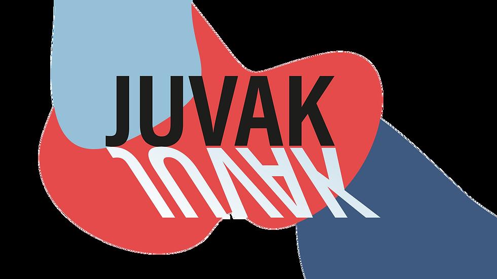 juvak_web.png