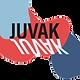 JUVAK-LOGO.png