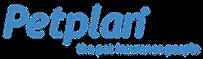 petplan-logo_0.png