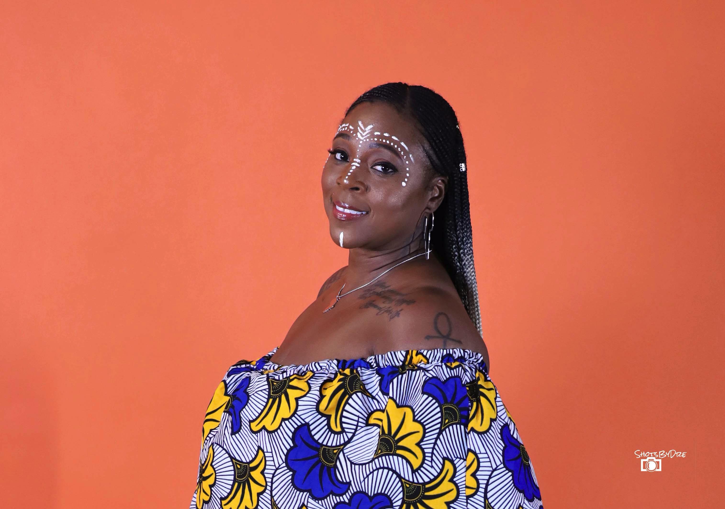 Akiko-Ayalla Cooks, Opa Locka FL