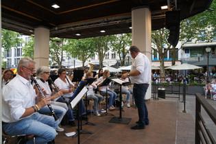 2018-07-21-Place-d'Armes-DSC02592.JPG