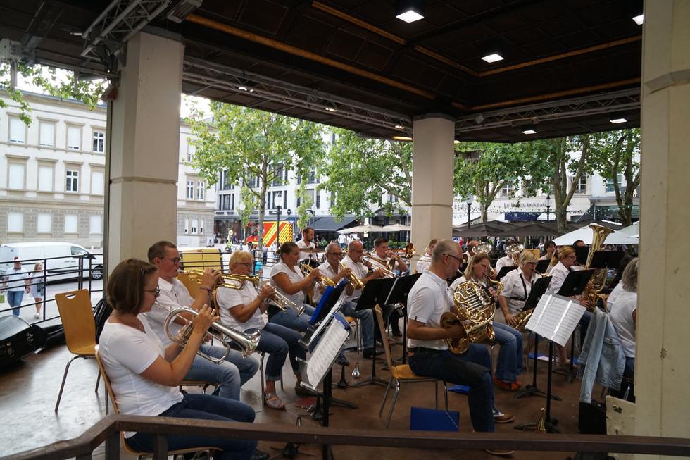 2018-07-21-Place-d'Armes-DSC02593.JPG