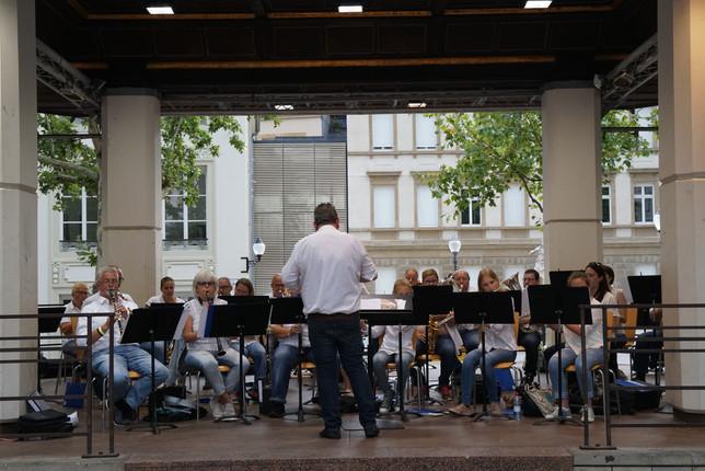 2018-07-21-Place-d'Armes-DSC02643.JPG