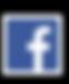 74569-network-f8-media-youtube-facebook-