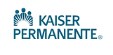 Kaiser-Permanente-Wrongful-Termination-L