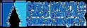 diagnostic-laboratory-services-logo_edit