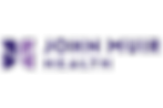 john-muir-health-logo-1_edited.png