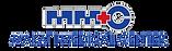 Makati_Medical_Center_Logo.png