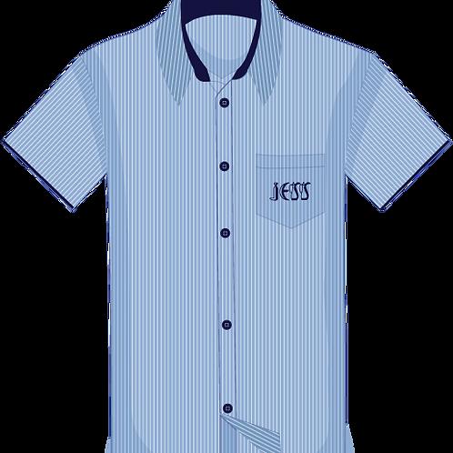 Shirt - Primary Boys