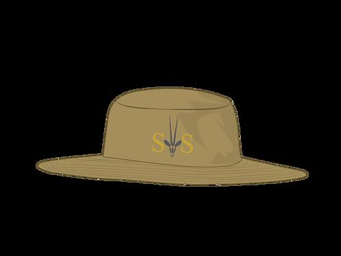 Full Brim Hat