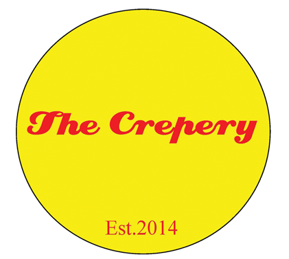 logo crepery 4.png