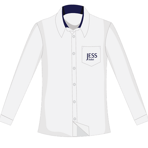 Shirt - Secondary Y9-11