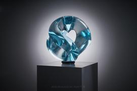 WWW.BERANEK.COM _-_ICE_HEART_-_44_CM_-_17,32_INCH-ww.jpg