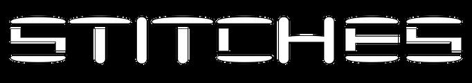stitches logo .png