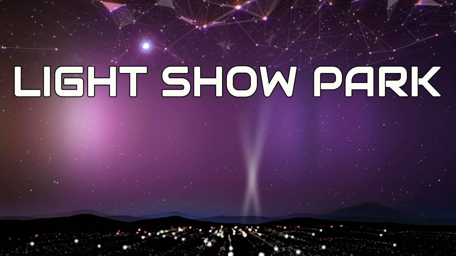 LIGHT SHOW PARK.jpg