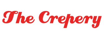 logo crepery rectangle.png