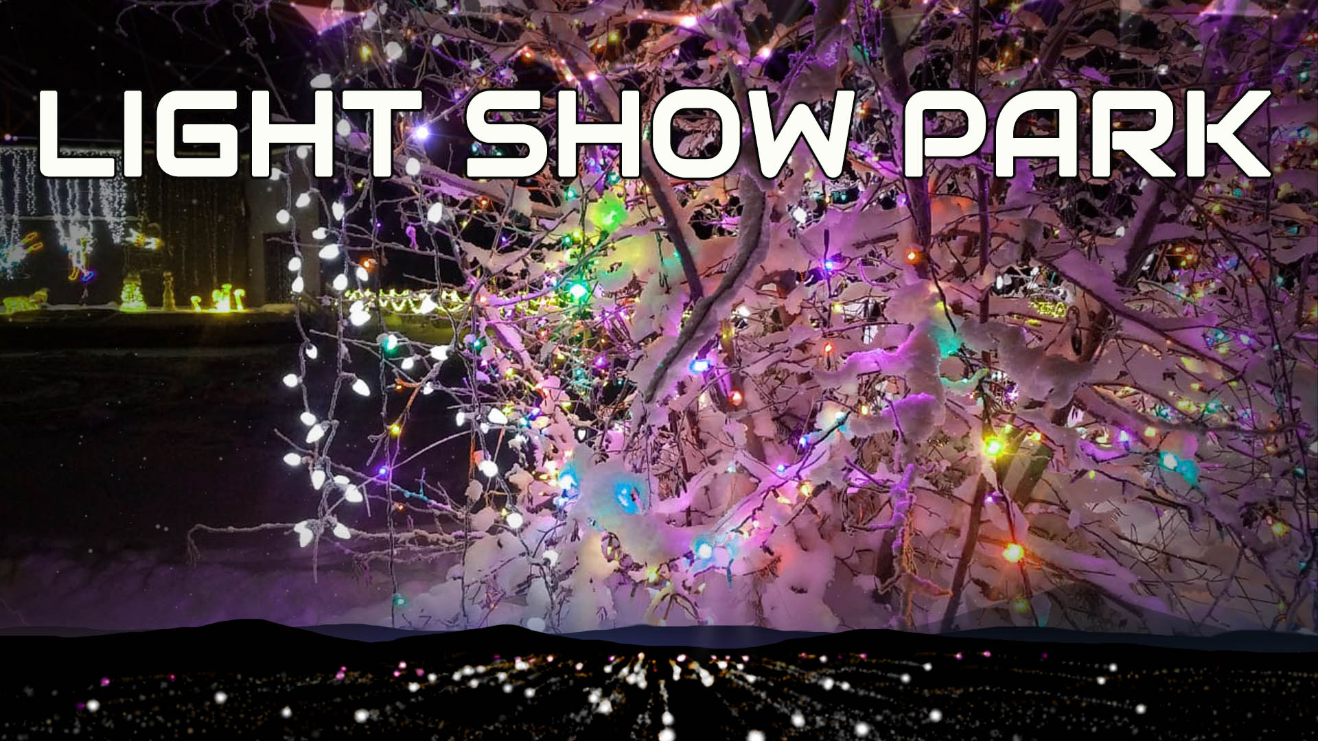 LIGHT SHOW ICE PARK.jpg