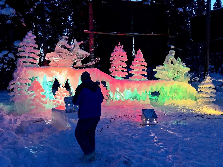 icepark9.jpg