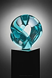 BERÁNEK_-_ICE_HEART_-_66_CM_-_26_INCH-ww
