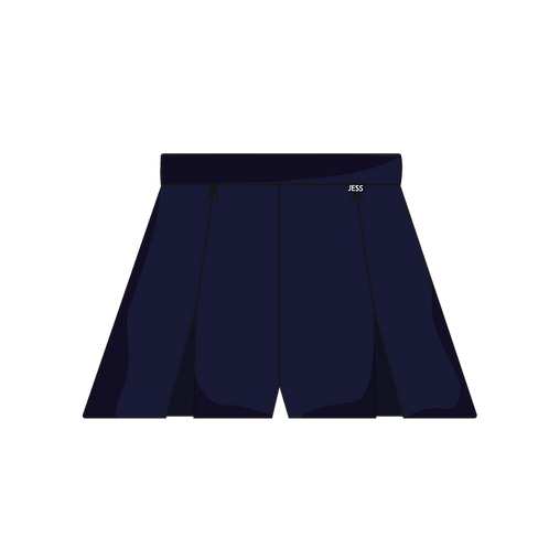 Culottes - Primary girls