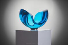 BERÁNEK - ORANGE BLUE (46x36x30cm - 18,1x14,2x11x8 Inch) ww.jpg