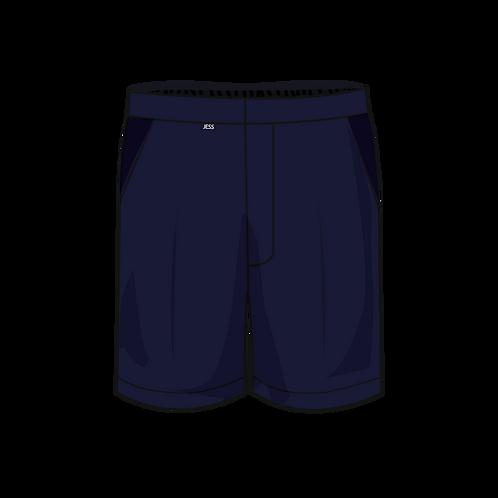 Shorts - Primary boys