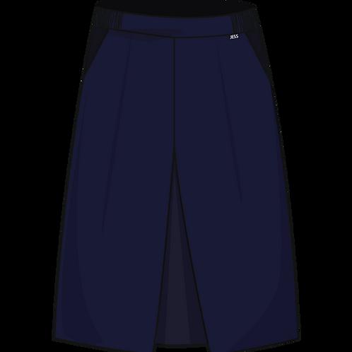 Skirt - Secondary girls