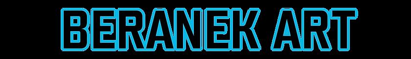 beranek name web1.png